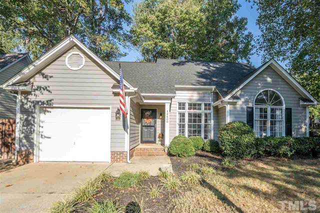 12400 Harcourt Drive, Raleigh, NC 27613 (#2282218) :: The Perry Group