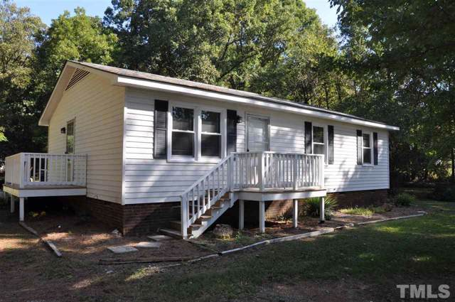 1140 W Third Street, Siler City, NC 27344 (#2282222) :: The Jim Allen Group