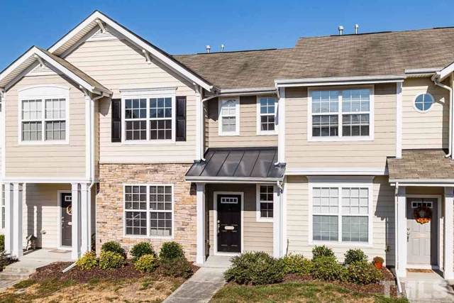 360 Red Elm Drive, Durham, NC 27713 (#2282348) :: Spotlight Realty