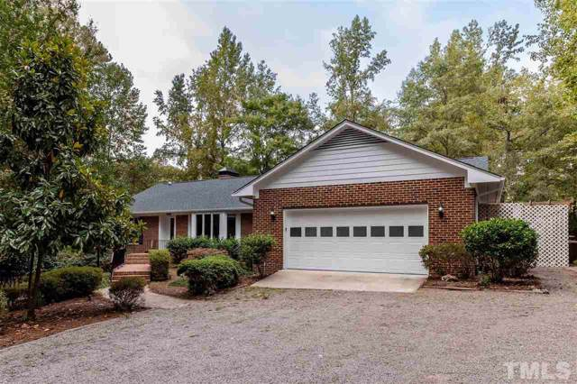 567 Chelsea Drive, Sanford, NC 27332 (#2282452) :: Sara Kate Homes