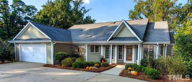 183 Tree Cutters, Sanford, NC 27330 (#2282454) :: Sara Kate Homes