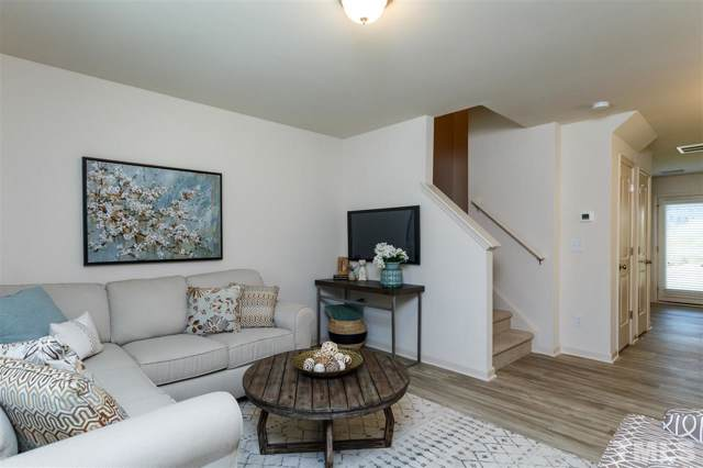 233 Spark Street, Raleigh, NC 27606 (#2282517) :: The Perry Group