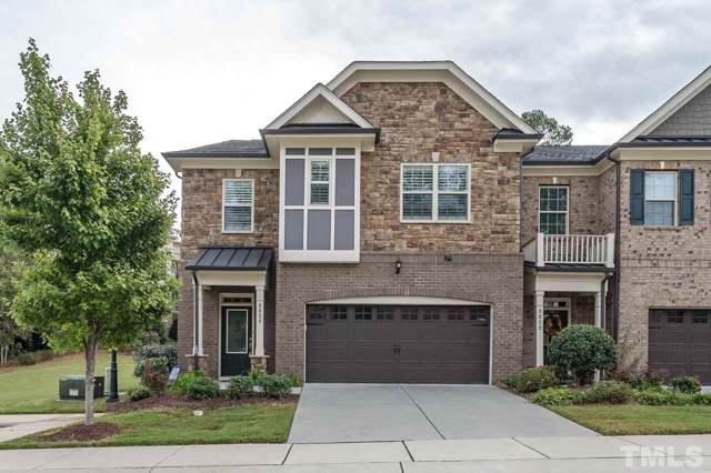 3820 Essex Garden Lane, Raleigh, NC 27612 (#2282570) :: Dogwood Properties