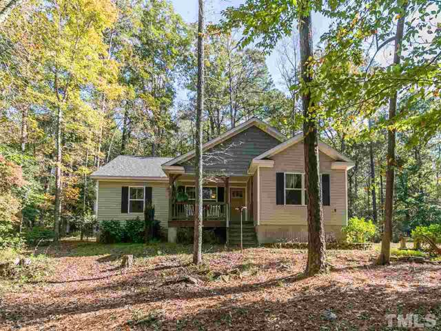 128 134 Chanute Circle, Louisburg, NC 27549 (#2282603) :: Spotlight Realty