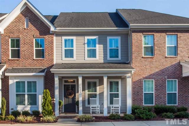 523 Ledbetter Court, Raleigh, NC 27608 (#2282732) :: Dogwood Properties