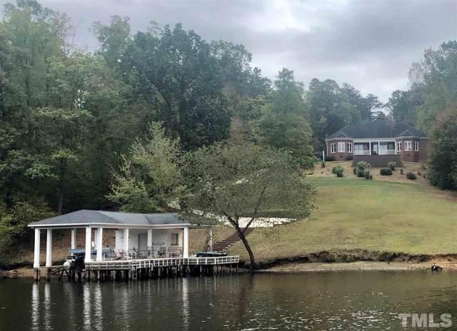 820 Quail Hollow Drive, Roxboro, NC 27574 (#2282779) :: Marti Hampton Team - Re/Max One Realty