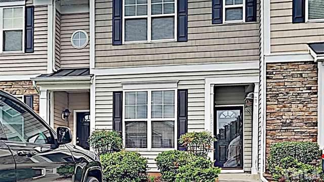 8753 Camden Park Drive, Raleigh, NC 27613 (#2282802) :: Sara Kate Homes