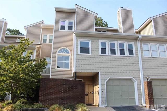7010 Sandy Forks Road #102, Raleigh, NC 27615 (#2282828) :: Dogwood Properties
