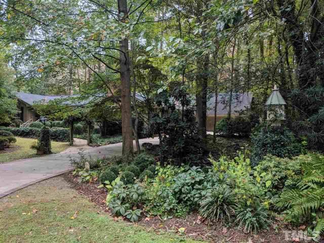 3708 Dade Street, Raleigh, NC 27612 (#2282845) :: Dogwood Properties