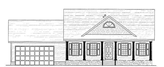 135 Northdale Court, Louisburg, NC 27549 (#2282976) :: The Jim Allen Group