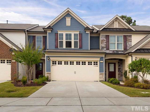 222 Lynchwick Lane, Durham, NC 27703 (#2282995) :: M&J Realty Group