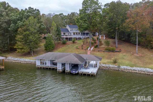 846 Graystone Point, Leasburg, NC 27291 (#2283063) :: RE/MAX Real Estate Service