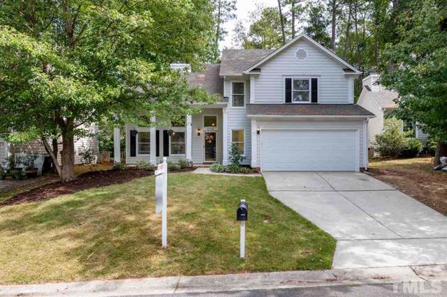 12116 Mabledon Court, Raleigh, NC 27613 (#2283110) :: The Perry Group