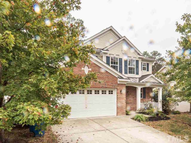 209 Hillview Drive, Durham, NC 27703 (#2283128) :: Marti Hampton Team - Re/Max One Realty
