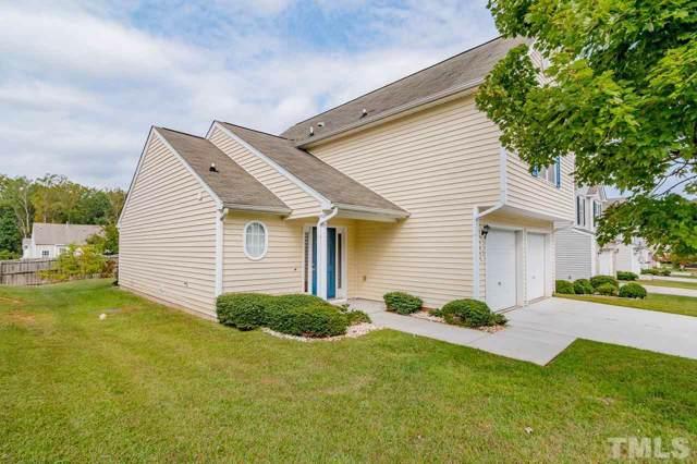 3747 Burtons Barn Road, Raleigh, NC 27610 (#2283258) :: Dogwood Properties