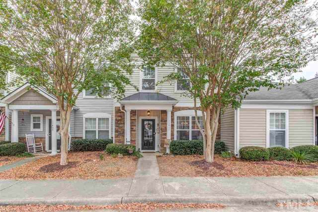 11411 Shadow Elms Lane, Raleigh, NC 27614 (#2283263) :: The Perry Group