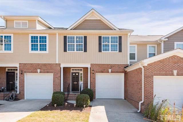 864 Saratoga Drive, Durham, NC 27704 (#2283356) :: Spotlight Realty