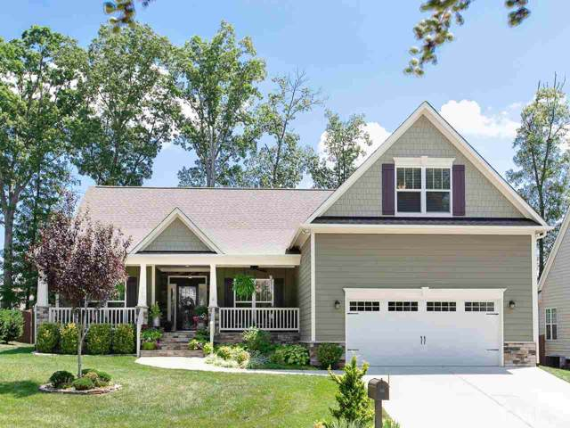 302 Grove Hall Lane, Mebane, NC 27302 (#2283378) :: The Amy Pomerantz Group