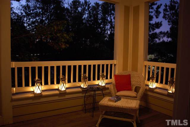 428 Waterford Lake Drive #428, Cary, NC 27519 (#2283486) :: The Amy Pomerantz Group
