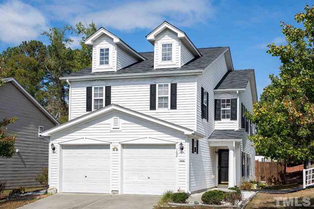 102 Citrine Court, Durham, NC 27703 (#2283562) :: The Perry Group