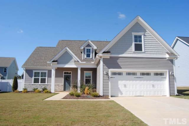 104 Hickock Court, Mebane, NC 27302 (#2283646) :: The Amy Pomerantz Group