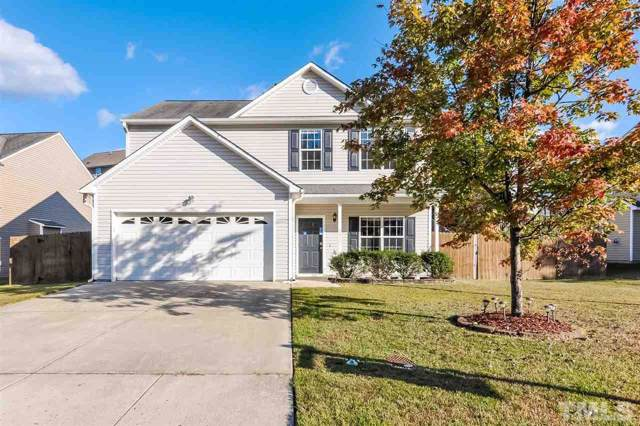 4330 Bay Rum Lane, Raleigh, NC 27610 (#2283656) :: The Perry Group