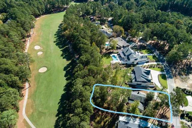 109 Annandale Drive, Cary, NC 27511 (#2283684) :: Real Estate By Design