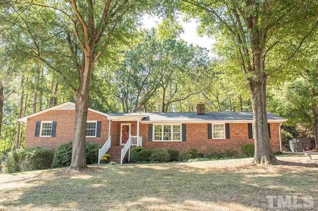 55 Badger Circle, Roxboro, NC 27573 (#2283697) :: The Amy Pomerantz Group