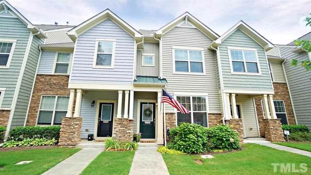 28 Sangre De Cristo Drive, Durham, NC 27705 (#2283781) :: Real Estate By Design