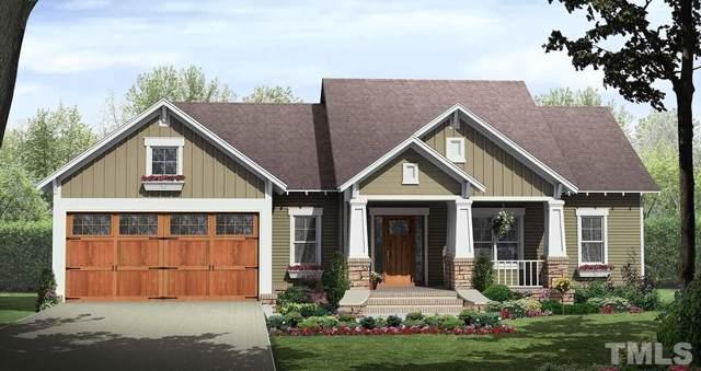 656 Iris Bryant Road, Dunn, NC 28334 (#2283858) :: Dogwood Properties