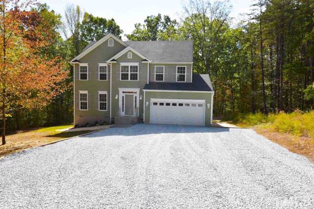 363 Graystone Point, Leasburg, NC 27291 (#2283870) :: Dogwood Properties