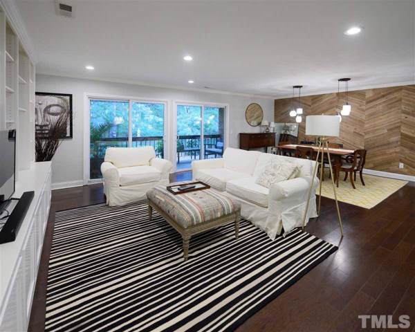 4505 Edwards Mill Road G, Raleigh, NC 27612 (#2283894) :: Dogwood Properties