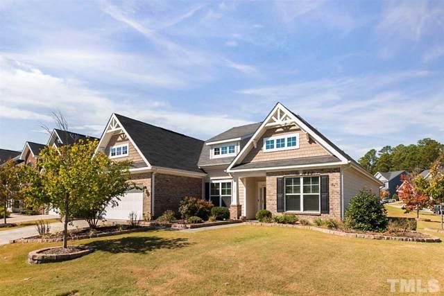 119 Callandale Lane, Durham, NC 27703 (#2283951) :: The Beth Hines Team