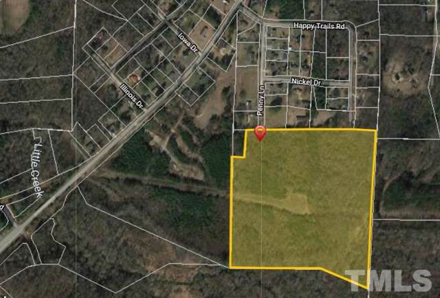 000 Ranch Road, Clayton, NC 27520 (#2283956) :: Raleigh Cary Realty