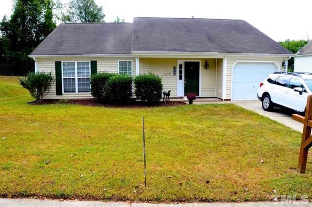 905 Northwood Hills Avenue, Durham, NC 27704 (#2283968) :: Spotlight Realty