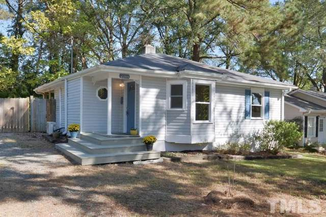2204 Sovereign Street, Durham, NC 27705 (#2283973) :: RE/MAX Real Estate Service
