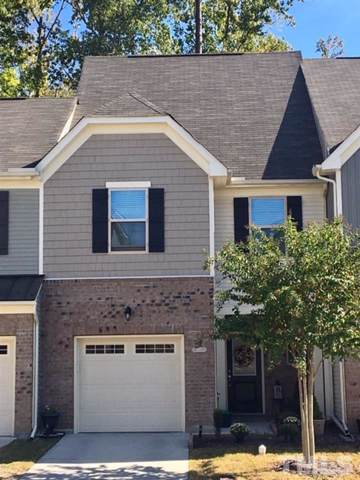 1115 Contessa Drive, Cary, NC 27513 (#2284032) :: The Perry Group