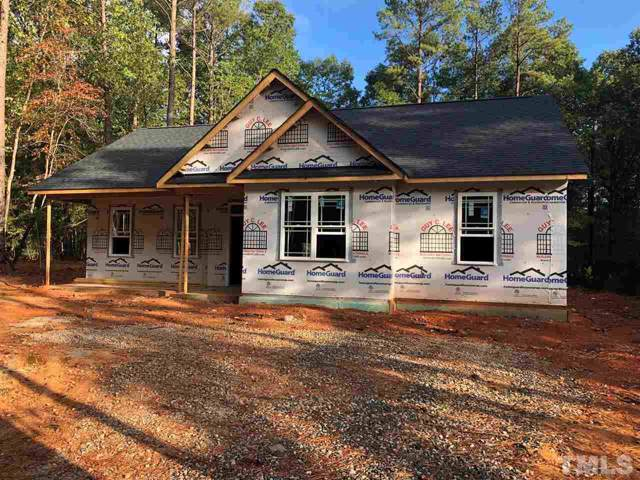 119 Running Bear Drive, Louisburg, NC 27549 (#2284033) :: The Perry Group
