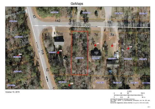 102 Blackfoot Drive, Louisburg, NC 27549 (#2284038) :: The Perry Group