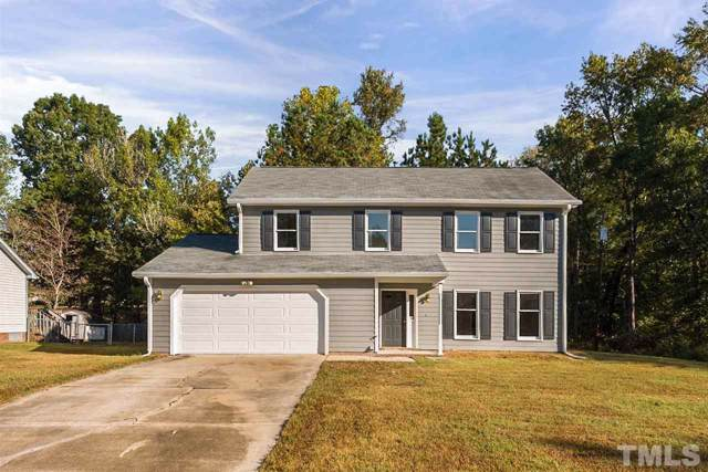 5505 Hadrian Drive, Durham, NC 27703 (#2284094) :: The Perry Group