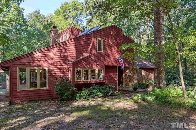 11917 Straight A Way Lane, Raleigh, NC 27613 (#2284115) :: The Perry Group