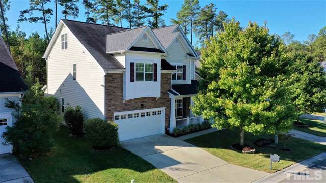2410 Teermark Lane, Durham, NC 27703 (#2284119) :: Marti Hampton Team - Re/Max One Realty