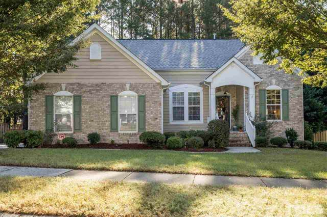 4606 Paces Ferry Drive, Durham, NC 27712 (#2284147) :: Spotlight Realty
