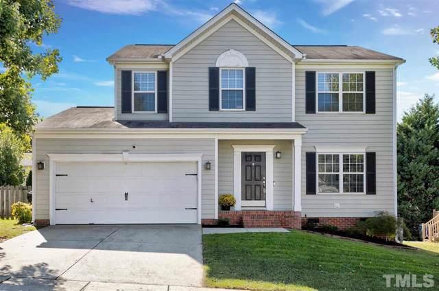 5519 Phillipsburg Drive, Raleigh, NC 27613 (#2284156) :: Dogwood Properties
