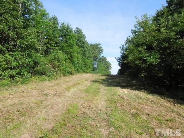 Bowers Road, Littleton, NC 27850 (#2284202) :: The Beth Hines Team