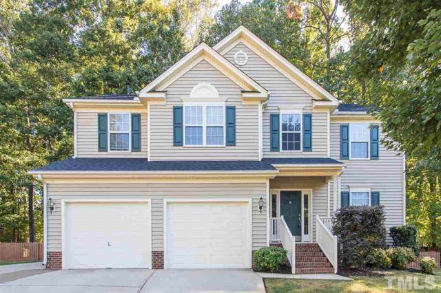 8304 Knebworth Court, Raleigh, NC 27613 (#2284244) :: Spotlight Realty