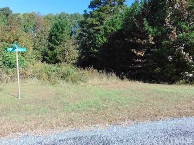 10 Berkley Drive, Clarksville, VA 23927 (#2284251) :: The Jim Allen Group