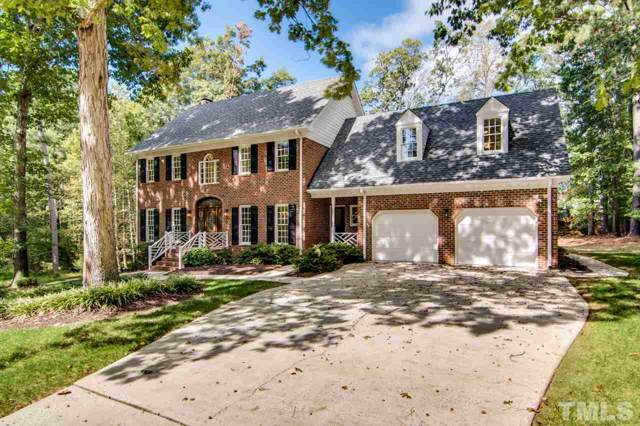 9228 Oneal Road, Raleigh, NC 27613 (#2284292) :: Spotlight Realty