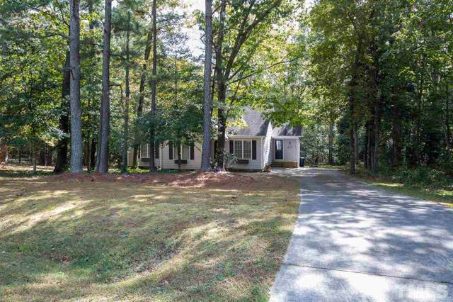 216 Deep Pool Court, Benson, NC 27504 (#2284309) :: The Perry Group