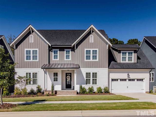833 Rambling Oaks Lane, Holly Springs, NC 27540 (#2284346) :: Raleigh Cary Realty